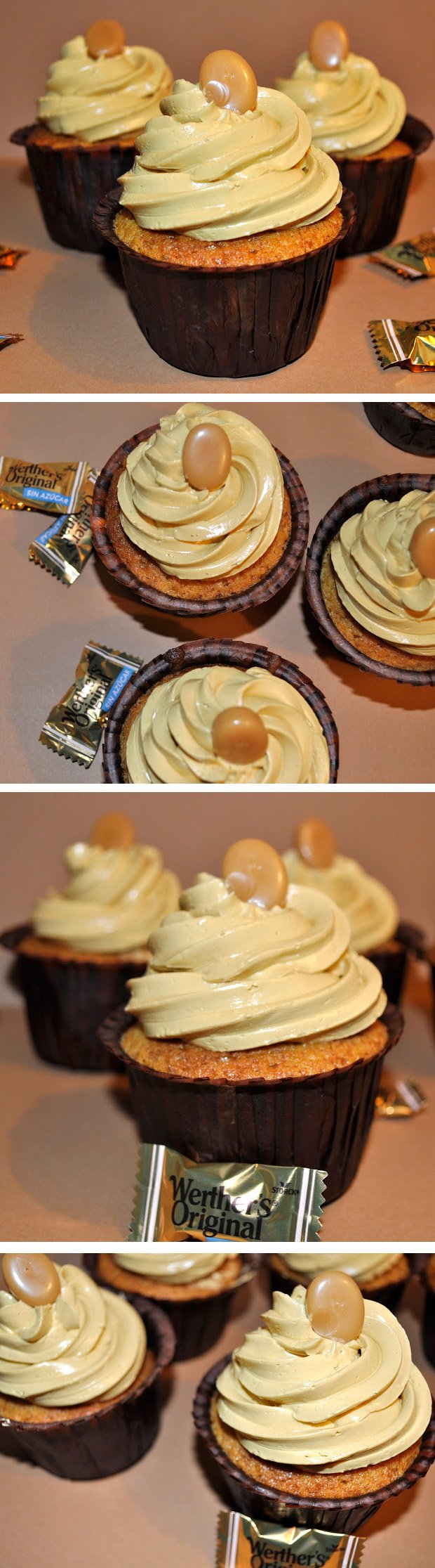 cupcakes-toffee-werthers-pecados-reposteria