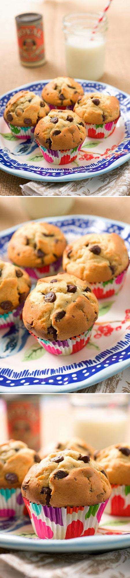 muffins-chips-chocolate-pecados-reposteria-2