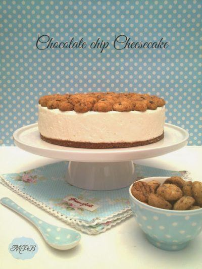 CREMOSO CHEESECAKE CON GALLETAS