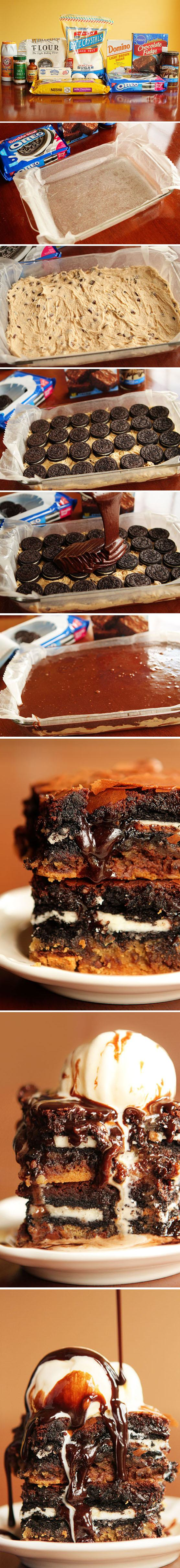 brownie-oreo-chocolate-pecados-reposteria-1