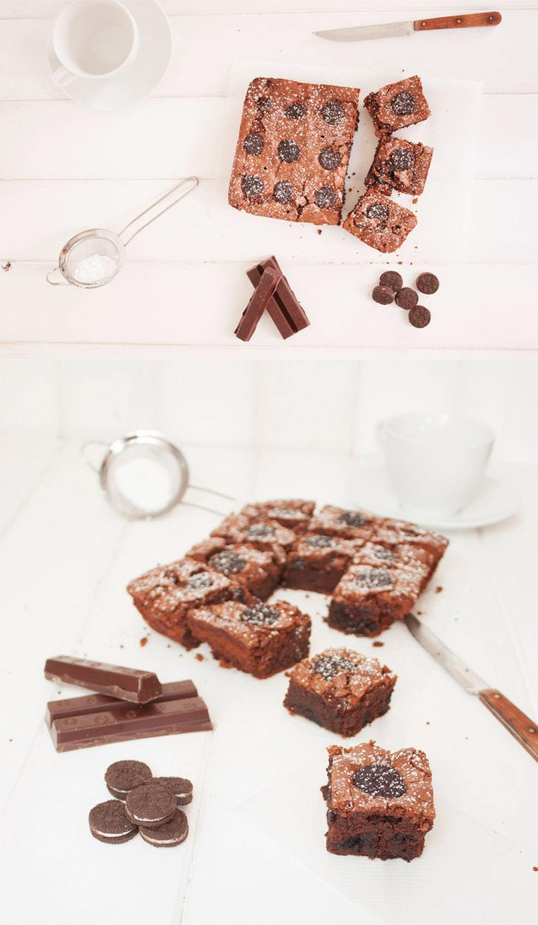 brownie-chocolate-oreo-pecados-reposteria-1